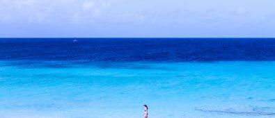 playa maroma riviera maya quintana roo mexico